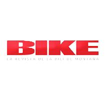 BIKE Revista de la bici de montaña
