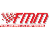 Federación Madrileña de Motociclismo