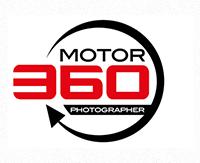 motor 360 photographer
