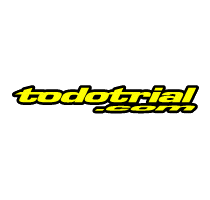 Todotrial